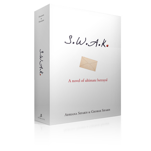 swak-cover