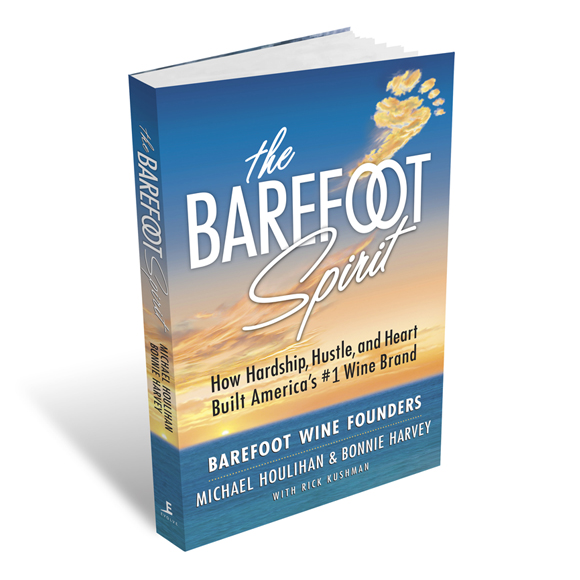 barefoot_bookpage